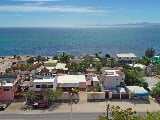 Foto Homes for Sale in La Ventana, Baja California...