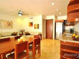 Foto Homes for Sale in Centro, Playa del Carmen,...