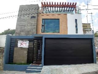 Casa En Venta Con Jardín Terraza En Veracruz Trovit