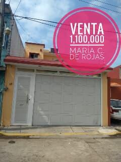 Cristobal Colon Veracruz Trovit