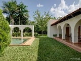 Foto Homes for Sale in Kantunil, Maní, Yucatán,...