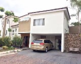 Foto Casa en Venta Royal Country $12´240,000