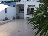 Foto Casa en / Puerto Morelos House. Number of Bed...