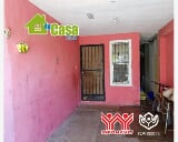 Casa Reynosa Lomas Jarachina Sur Trovit