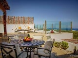 Foto Homes for Sale in Alegranza, San Jose del Cabo,...