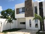 Casas Infonavit Cancun : Casa infonavit cancun playa carmen trovit