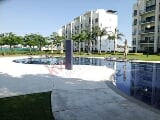 Foto Penthouse en Paraiso Country Club, Morelos
