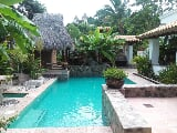 Foto Homes for Sale in Lo De Marcos, Nayarit $786,000