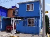 Casa Credito Infonavit Toluca Trovit