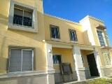 Casas Infonavit Queretaro : Casas infonavit queretaro ciudad sol trovit