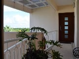 Foto Amazing penthouse for rent, in cancun