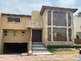 Foto Residencia en venta la vista country club
