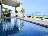 Foto Homes for Sale in Playacar Phase 1, Playacar,...