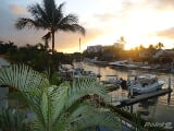 Foto Homes for Sale in Isla Iguana, Marina Vallarta,...