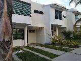 Casa Leon San Juan Bosco Trovit