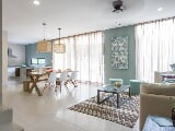 Foto Homes for Sale in El Tigrillo, Playa del...