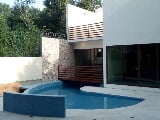 Foto For sale large house in almendros, playa del...