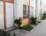 Condominio Alameda Lima Norte Trovit