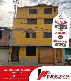 Foto Casa de 10 habitaciones con accepts_loan, Ica,...