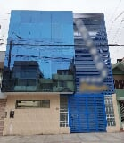 Foto Local 631m², Lima Norte, Comas, por U$S 500.000