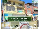 Foto Local comercial de 1083 m2 en venta - Pucallpa,...