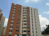 Foto Apartamento Doral Country Club 20-225 MME