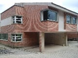 Foto Best House Vende Exclusivo Town House, a...