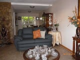 Foto Vendo Casa Urb. Buenaventura Country Club. Guatire