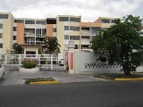 Foto Sky Group Vende Departamento en Res. San...