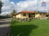 Foto Casa en Venta Safari Country Club Om 18-12-
