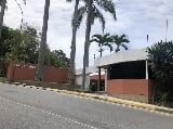 Foto PH Duplex con anexo independiente Alto Hatillo