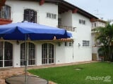 Foto Homes for Sale in Santa Paula, Caracas, Gran...