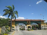 Foto Casa en Country Club Buenaventura - Guatire -...