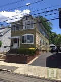 Photo Apartment in NJ Bloomfield 99 E Passaic Ave