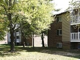 Photo Greenfield Apartments -535 Greenfield Ln,...