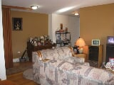 Photo East New York Real Estate For Sale - 2 Bedroom...