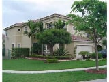 Photo Spacious & Spectacular 4 bedroom Home in Miramar