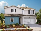Photo 4 Bed, 2 Bath New Home plan in Live Oak, CA