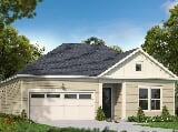 Photo 3 Bed, 2 Bath New Home plan in Myrtle Beach, SC