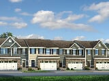 Photo 3 Bed, 2 Bath New Home plan in McDonald, PA