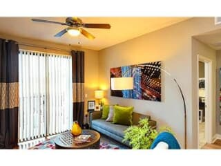 For Rent Income Restricted Tampa Apartment Fl Trovit