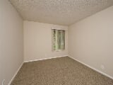 Photo Flora Apartments -140 Flora Ave, Walnut Creek,...