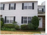 Photo Townhouse for rent in Jameburg, NJ