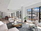 Photo Brand New Home in New York, NY. 3 Bed, 3 Bath