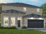Photo 4 Bed, 3 Bath New Home plan in Miami, FL