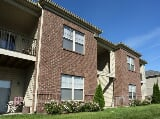 Photo Parkside Trace -3000 Harmony Ln, Charlestown,...