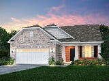 Photo 2 Bed, 2 Bath New Home plan in Painesville, OH