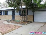 Photo Single-family home in CO Westminster 10601 N...