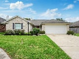 Photo 1406 Canton Circle ROSENBERG, TX 77471: $219900