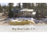 Photo The Best of the Best in the City of Big Bear...